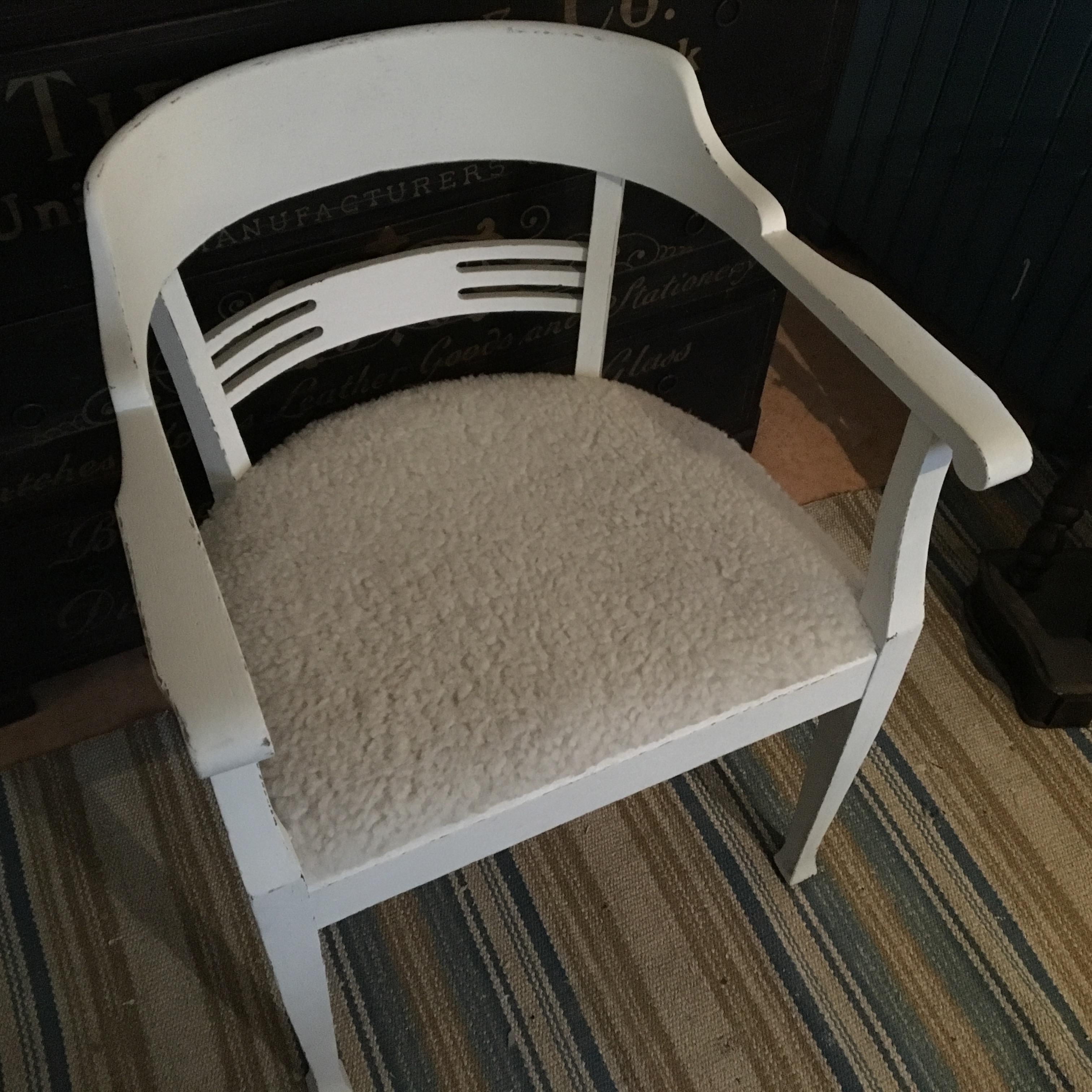 Himlarum - Sålda möbler
