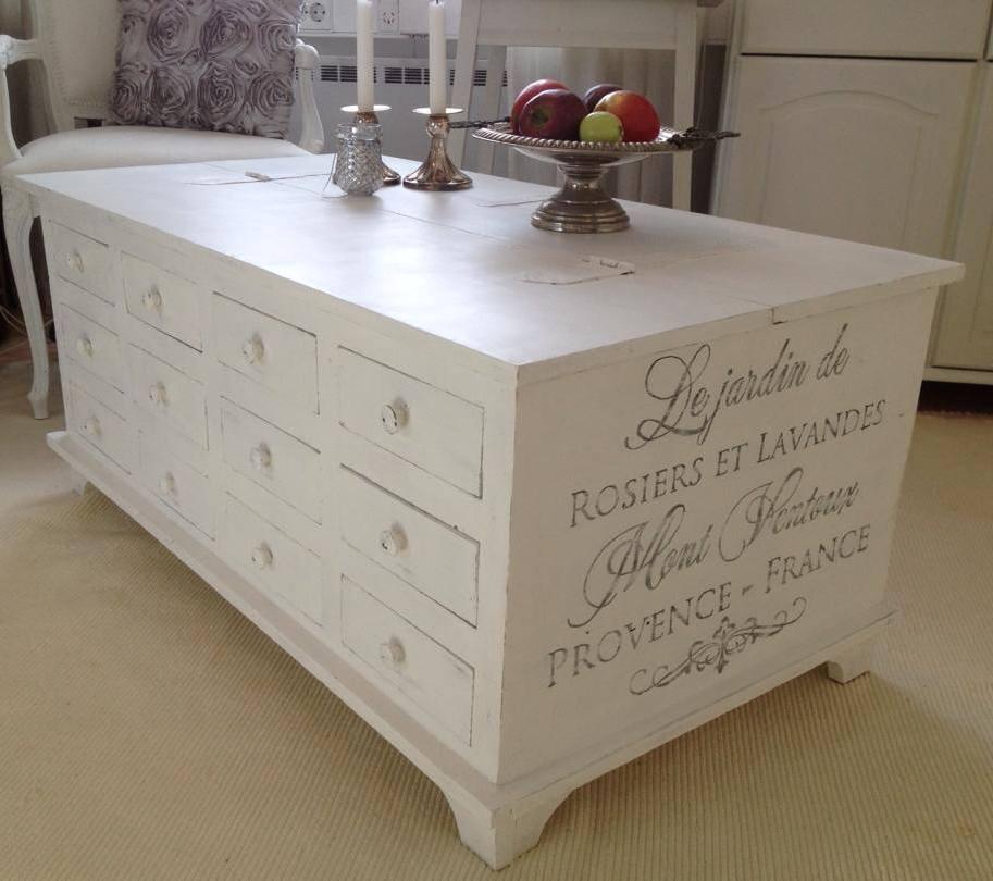 kistbord möbler ~ himlarum  kistbord med 12 st lådor och stort