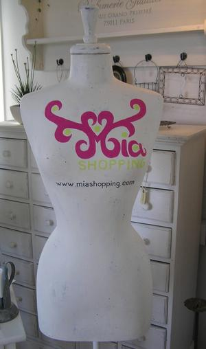 Mia Shopping